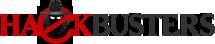 Hackbusters_logo